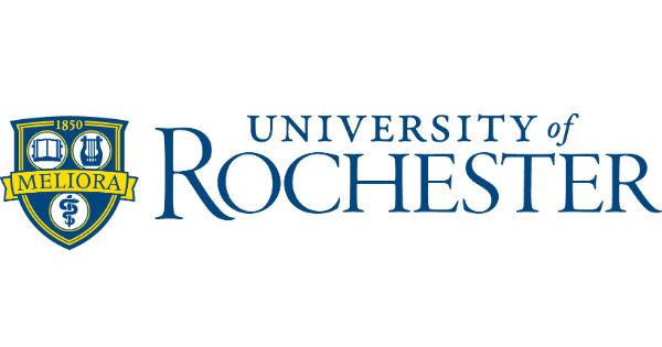 Scholarships at University of Rochester
