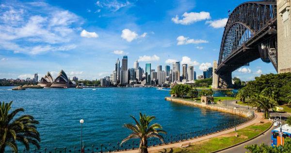 cheapest Australian universities for international students