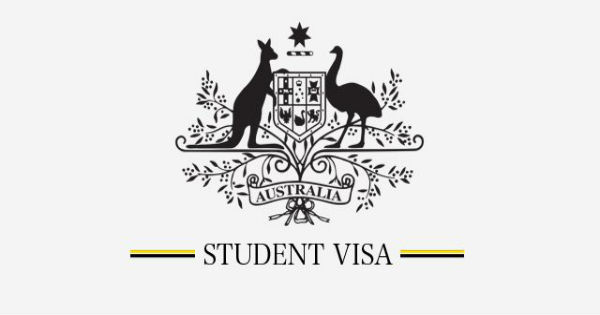 Terms and conditions of Australia Student Visa