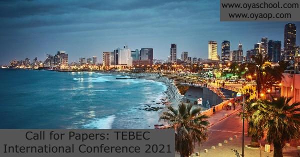 TEBEC International Conference