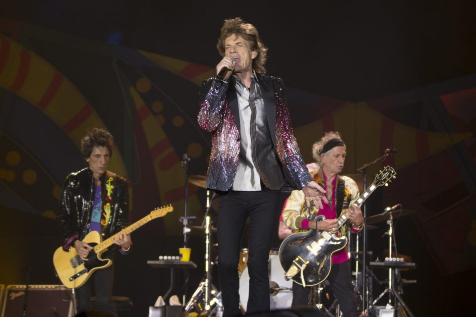 the-rolling-stones-2