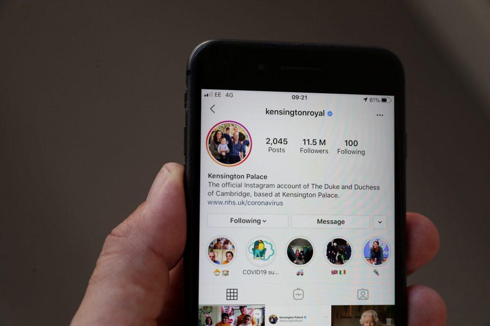Facebook le dice adiós a Lasso, la app con la que querían competirle a TikTok