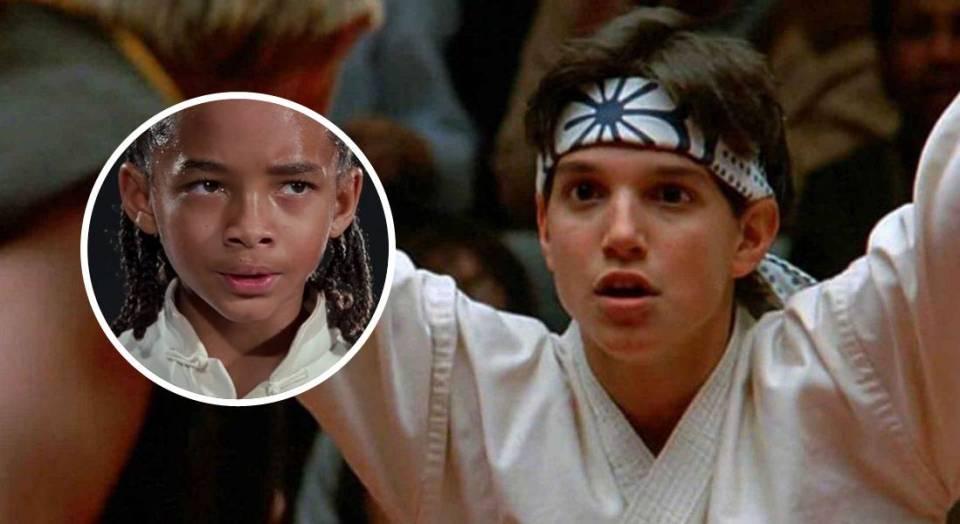 karate-kid-jaden