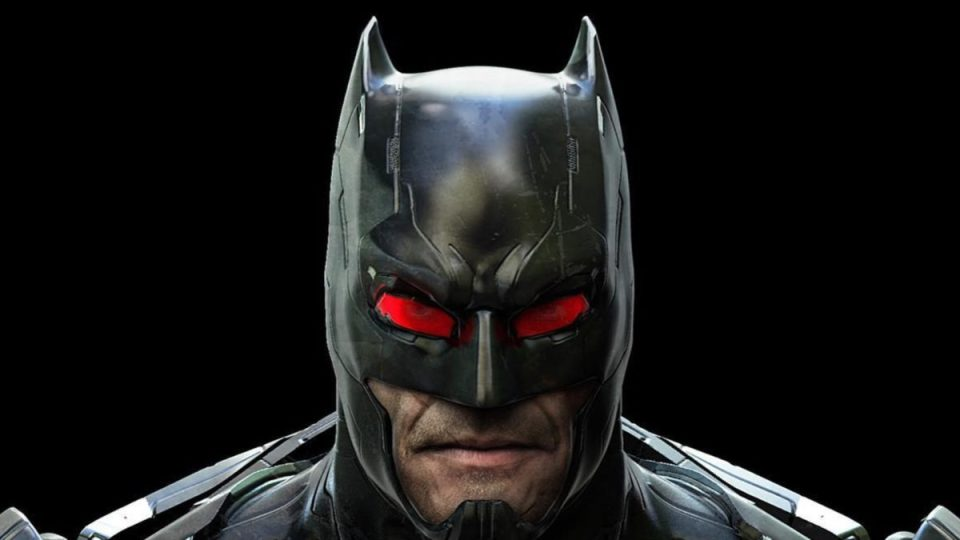batman_flashpoint