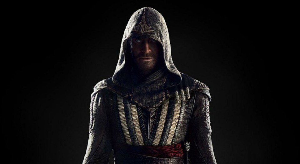 Assassins-Creed-serie-streaming