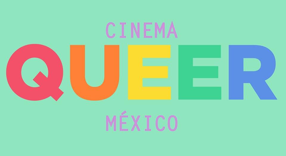 Cinema Queer México