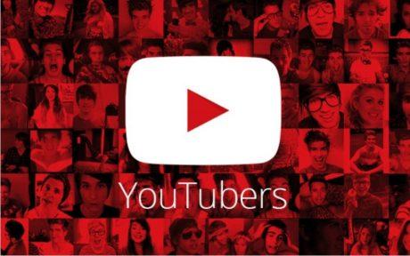 Estos son los Youtubers latinos que más dinero han ganado en 2020