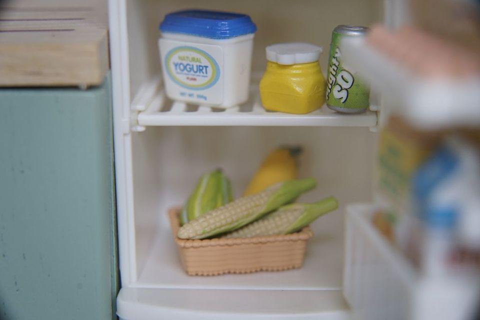 La decepción: Guardar comida en envases de yogurt podría provocar cáncer