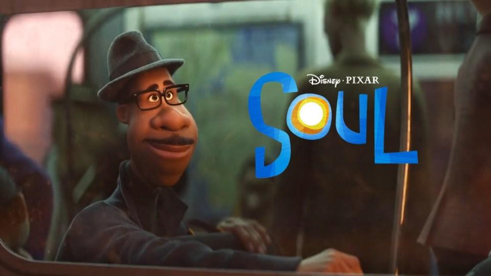 soul_primeras_reacciones
