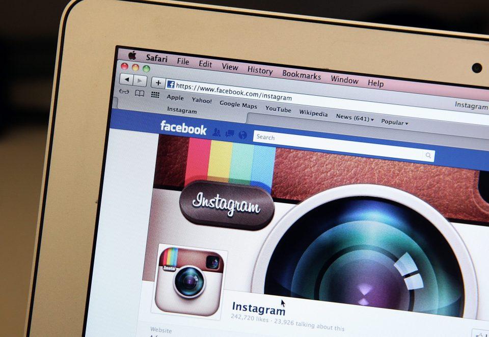 10 años de compartir fotos con el mundo: Así ha sido la evolución de Instagram en una década