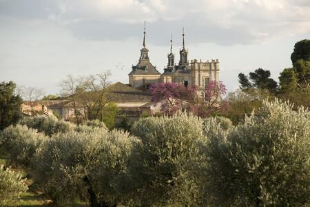 Foto Nuevo Baztan1