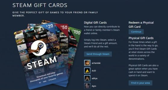 platform game steam