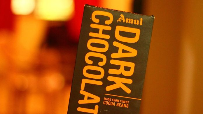 dark-chocolate-amul