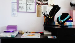 oyindoubara-jewelry-workspace-4