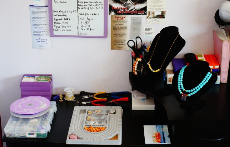 oyindoubara-jewelry-workspace-6