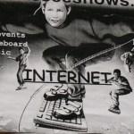 U wilt gevonden worden op het internet?
