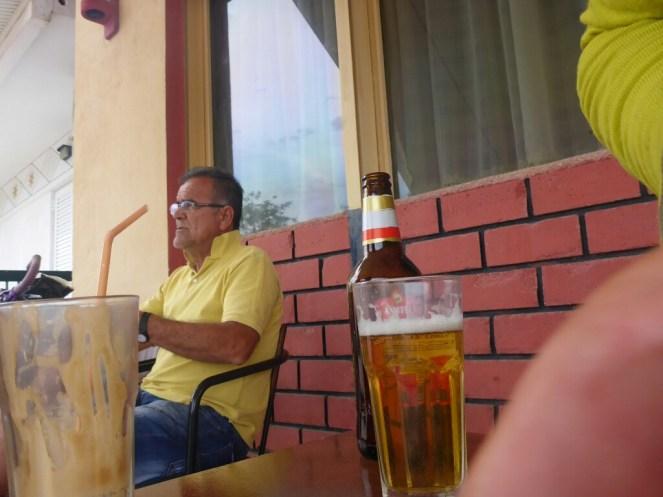 Bière des 2000 km | Beer of 2000 km