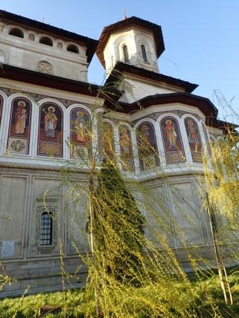 Eglise de Craiova | Church in Craiova