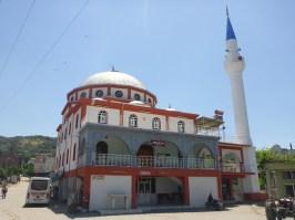 Belle mosquee   Nice mosque