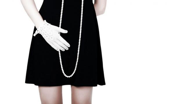 Hepburn___Flickr_-_Photo_Sharing_
