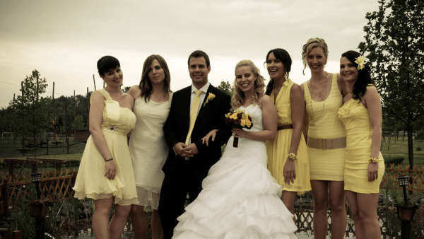 Wedding_Day_4__-_Bridesmaids___Flickr_-_Photo_Sharing_