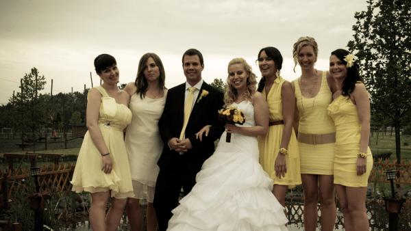 Wedding_Day_4__-_Bridesmaids___Flickr_-_Photo_Sharing_