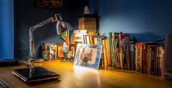 Books_-_IMG_3747___Flickr_-_Photo_Sharing_
