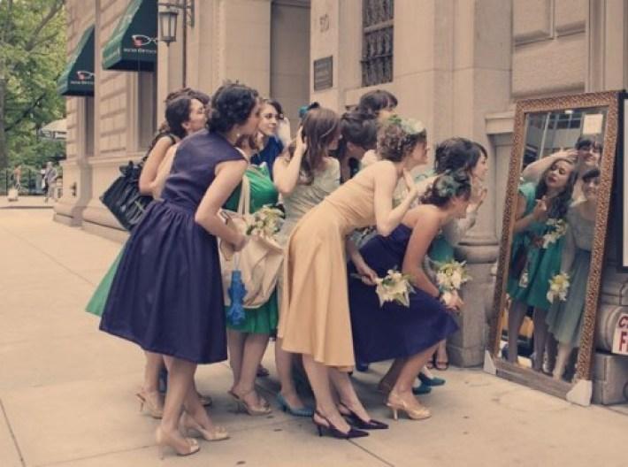63be288218296 お呼ばれ結婚式ドレス20~30代人気おすすめブランド。2次会にも ...