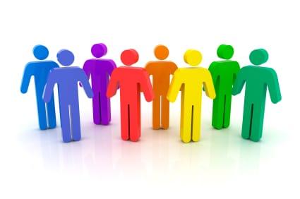groupe_individu_personne_communication_425.jpg