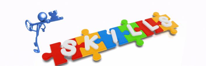 key-skills2