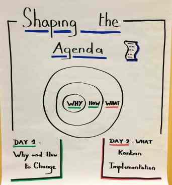 Shaping_Agenda
