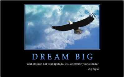dream-big-demotivational-poster