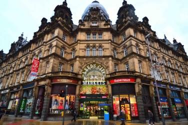 leeds-city-markets