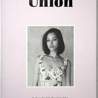 Union no.5