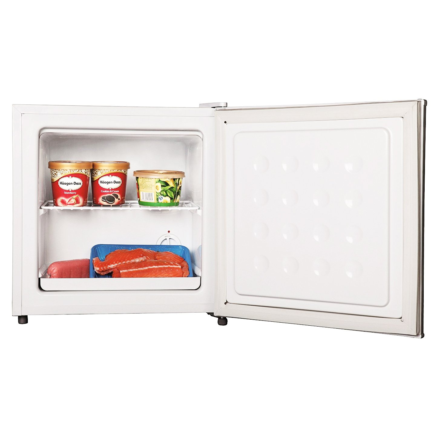 Image Result For Table Top Freezer Ebay