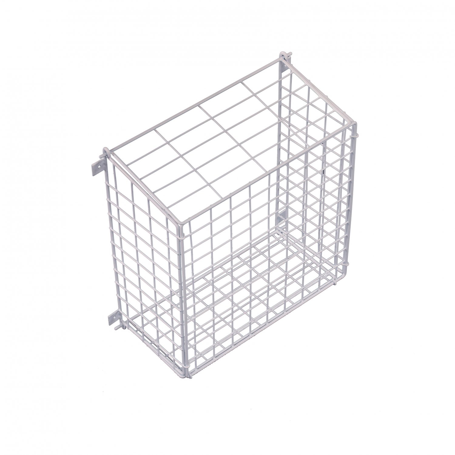 Cage Door Guard Amp Wire Partition Sc 1 St Carolina Material