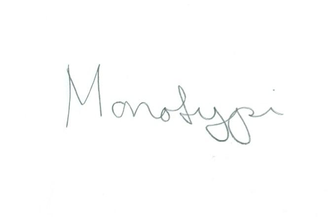 sigrid_monotypier