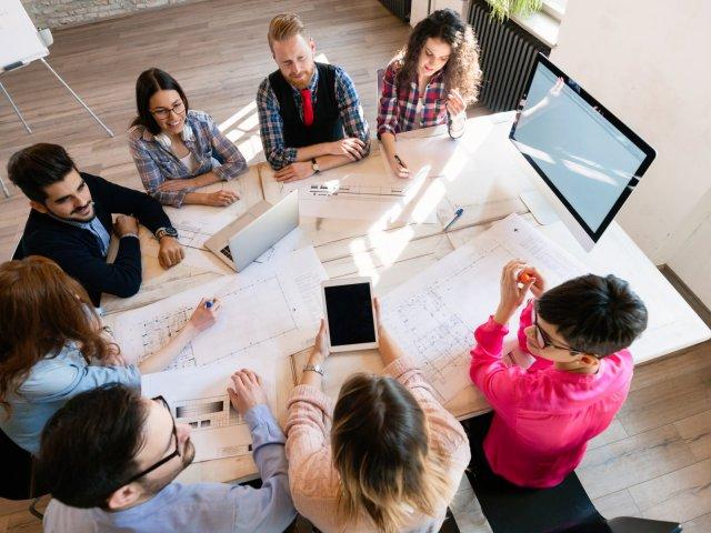 Project Management Education Services