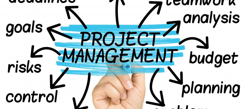 Project Management Planning