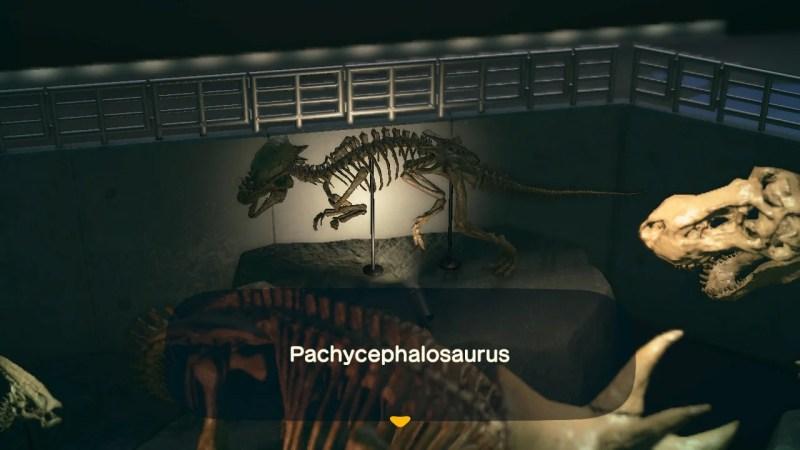 ACNH Pachysaurus.jpg