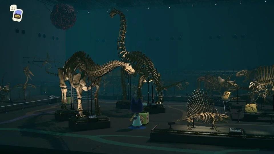 Fossilstamp extinction.jpg