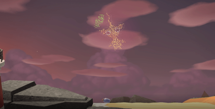 Pikmin.png