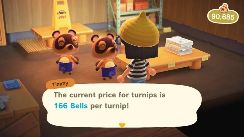 Turnip prices acnh.jpg