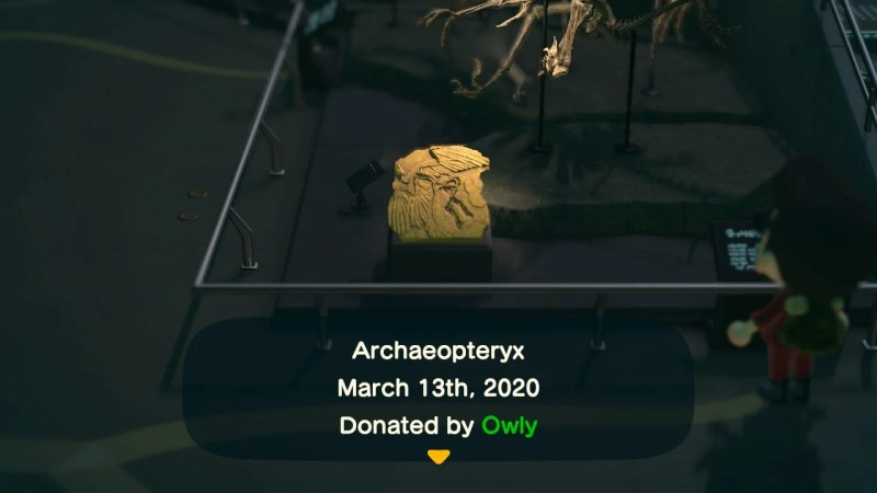 ACNH Archaeopteryx.jpg