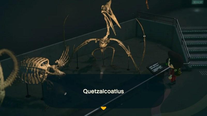 ACNH Quetzalcoatlus.jpg