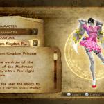 Costumes Bayonetta 2 Wiki Guide Ign
