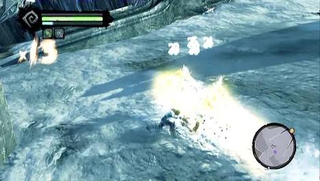 IGN_attack.jpg