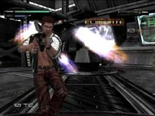Guide Part 13 Dino Crisis 3 Wiki Guide IGN
