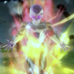 Transformations Dragon Ball Xenoverse 2 Wiki Guide Ign
