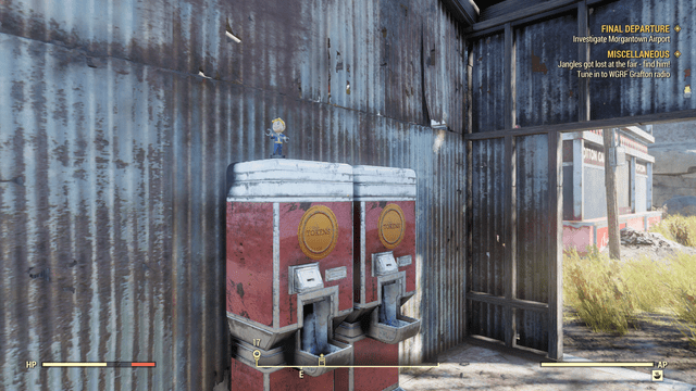 Bobbleheads Locations, Map, and How They Work – Fallout 76 Wiki
